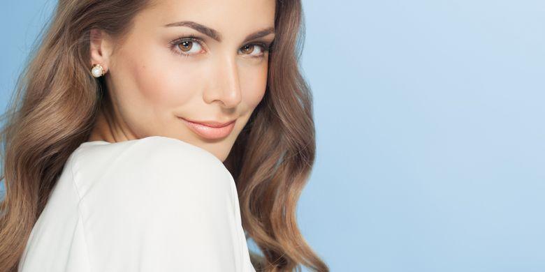 kecantikan | drijie1.kokris.com
